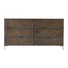 Bernhardt Loft Haines Dresser