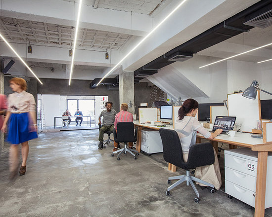 meeting room 39citizen office39. wonderful office space area lighting warehousing industrial warehouse pendant in decorating ideas meeting room 39citizen office39 f