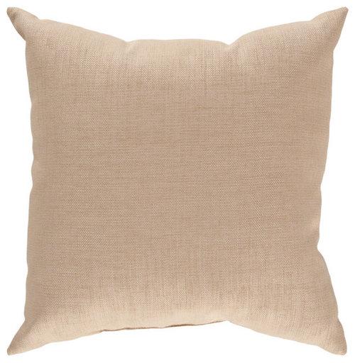 Storm- (ZZ-428) - Decorative Pillows