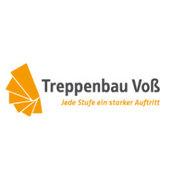 Voss Treppen treppenbau voß reinfeld de 23858