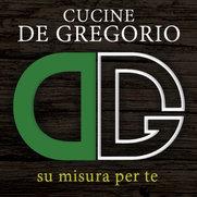 Foto di Cucine DG