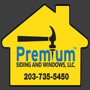 Foto de Premium Siding & Windows, LLC