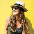 Foto de perfil de Lauren Pressey Photography
