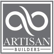 Foto de Artisan Builders LLC