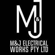 Photo de M & J Electrical Works PTY LTD