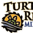 Turtle River Millwork's profile photo