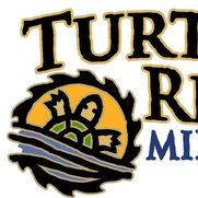 Turtle River Millwork's photo