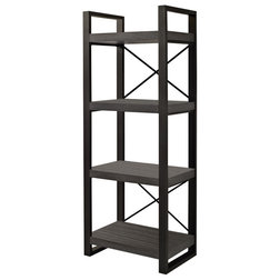 Industrial Media Racks And Towers by VirVentures
