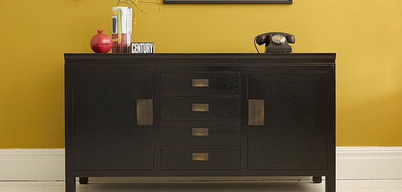 oriental inspired furniture. Oriental Inspired Furniture F