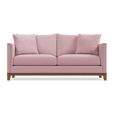 50 Most Popular Contemporary Sofas U0026 Couches For 2019 | Houzz