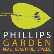 Phillips Garden's photo