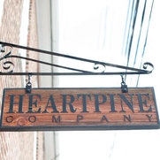 Foto de The HeartPine Company