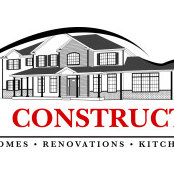 RJD Construction's photo