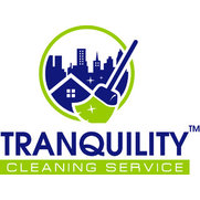 Tranquility Cleaning Service's photo