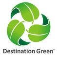 Destination Green's profile photo