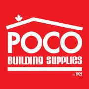 POCO Building Supplies's photo