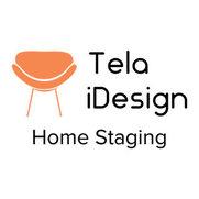 Tela iDesign's photo