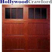 Hollywood Crawford Door Company San Antonio Tx Us 78216