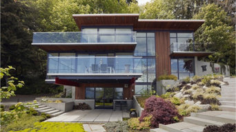 Company Highlight Video by Johnson Squared Architecture + Planning