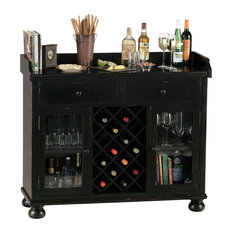 Unique Liquor Cabinet Wine And Bar Cabinets Houzz