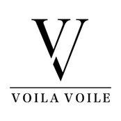 Voila Voile Curtains & Blinds's photo