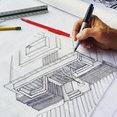 Danny Sorogon Architecture and Construction's profile photo