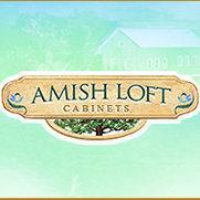 Amish Loft's photo