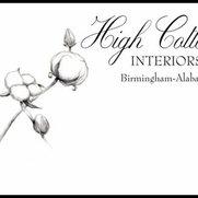 Photo de High Cotton Interiors