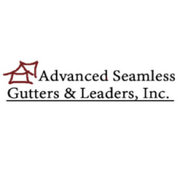 Advanced Seamless Gutters & Leaders Inc's photo