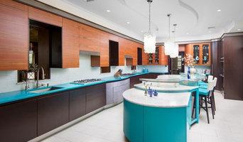 Best 15 Interior Designers and Decorators in New York | Houzz