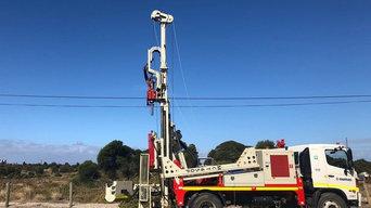 Numac Drilling Services