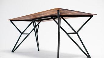 Haack Table