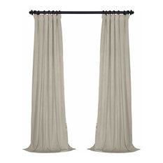50 Most Popular Curtains And Drapes For 2019 Houzz