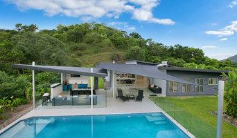 Best Building Designers in Cairns Houzz
