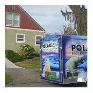 Foto de Polar Bear Exterior Solutions