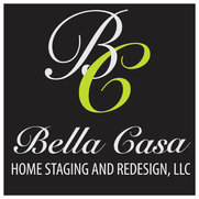 Bella Casa Home Staging and Redesign, LLC.'s photo