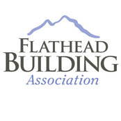 Flathead Building Association's photo