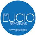 Foto de perfil de De Lucio Reformas