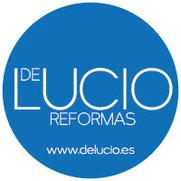 Foto de De Lucio Reformas