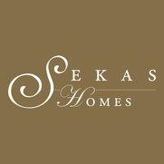 SEKAS HOMES LTD's photo