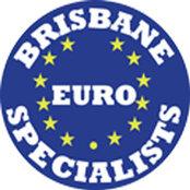 Photo de Brisbane Euro Specialists