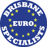 Brisbane Euro Specialists's photo
