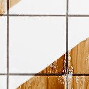 Alexis Floor Detailing LLC's photo