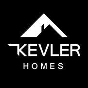 Kevler Homes's photo