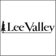 Lee Valley Tools's photo