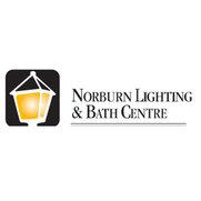 Norburn Lighting and Bath's photo
