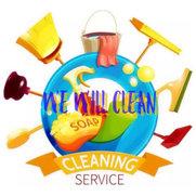 Foto de Clean We Will