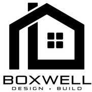 boxwell design + buildさんの写真