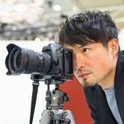 東涌写真事務所さんの写真