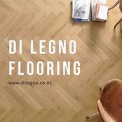 Di Legno Italian Flooring's photo